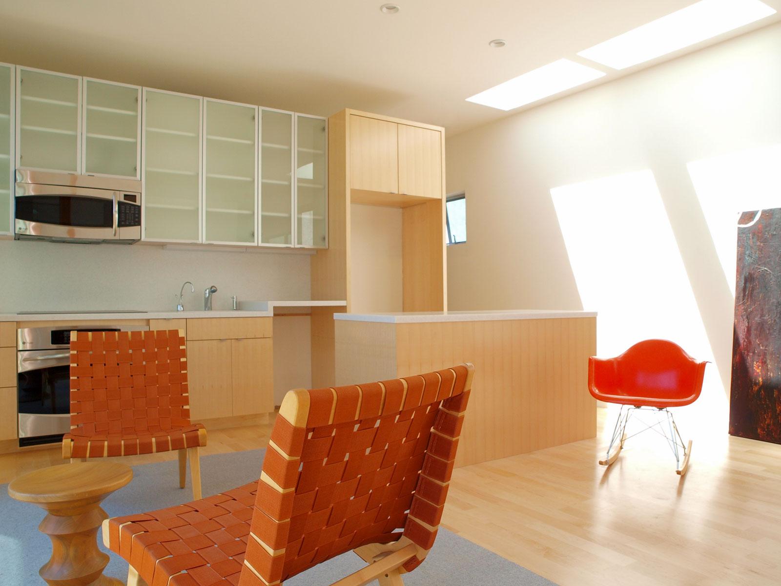 davis studio pieceHomes guest house modular home