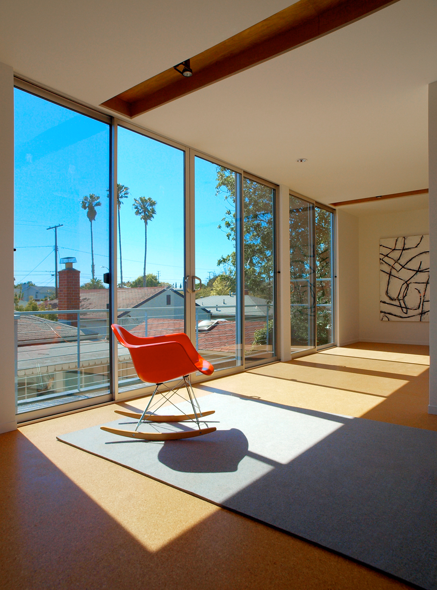 davis studio pieceHomes studio modular home