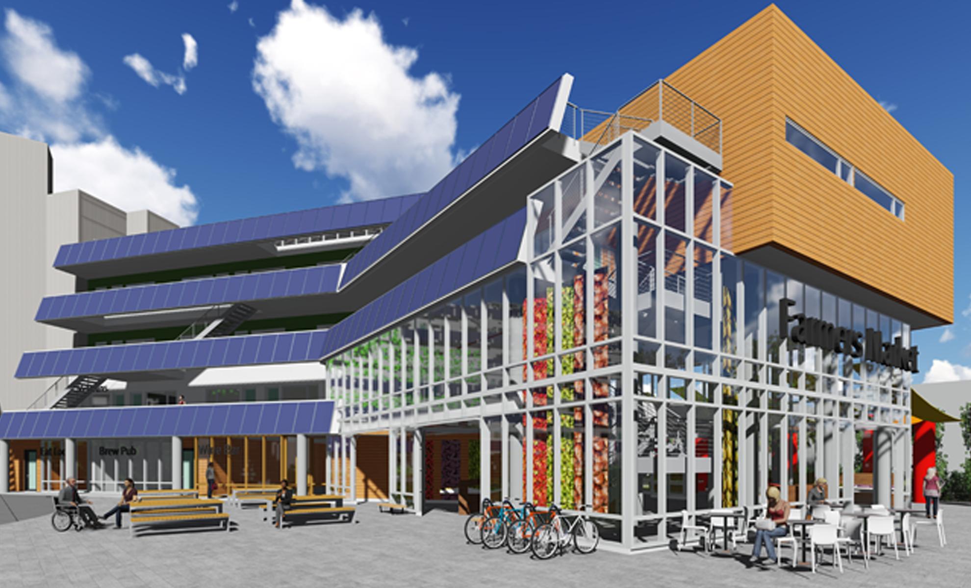 davis studio architect win 6 community