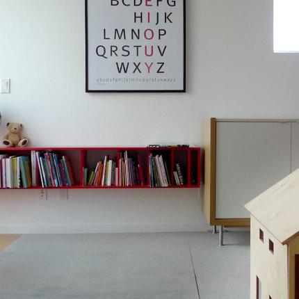 davis studio architect grow community